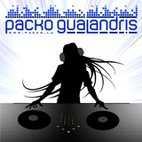 PACKO GUALANDRIS - DECEMBER 2012 - VINYL MIXX