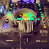 Quick Mix EP 30: Club Warm Up Aggressively Mixed
