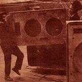 Reggae Revolution 2-19-13
