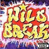 WILD BREAK Mixted By DJ KANGO