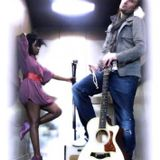 Smooth and Soulful Afro-beats -April 11