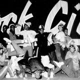 KFMP: The Pioneers Hip Hop Show#73 (14.8.17)