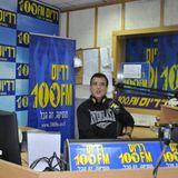 Disco Show Gad Biton 100Fm13-12-2007 No.1