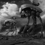 Industrial Warfare