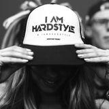 Mix #6 Raw - Hardstyle