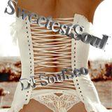 SweetestSoul