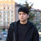 """Интервю с Александър Фам от ансамбъл """"Самулнори Со Йънг"""""""