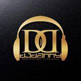 DJ DANNY (STUTTGART) - WORLD BEATS ROMANIA OCT 2018 REGGAETON-MOOMBAH LIVE