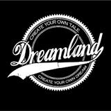Dreamland Talent Stage Contest (LOS MAESTROS SET)