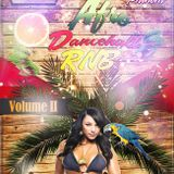 Afro-Dancehall-Rnb vol2 Teaser 2. by Dj Phenom