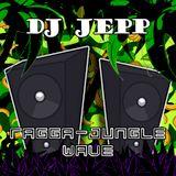 Ragga-Jungle Wave