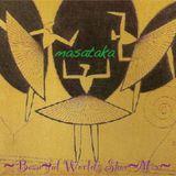 masataka's Beautiful Worlds Short mix