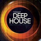 deep house 432