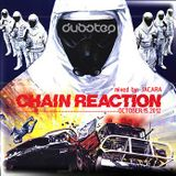 J.C.Riley.CHAIN.REACTION.dubstep.mix.OCT.15.2012.155.bpm
