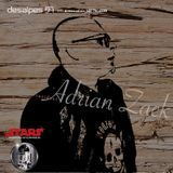Adrian Zack - 54 Deep Lounge Selection -2015