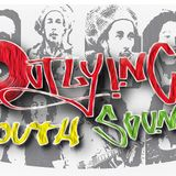 Outlying Youth Sound--23/12/2012...New Mix Riddim