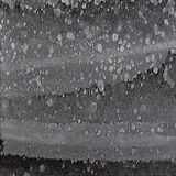 Remote Winter mix for Meaningless Leaning Mess @ R1 (2014-12-30)