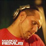 Marco Remus - Live @ Airfunk 16-08-2003