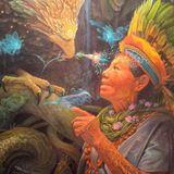 Canciones de Medicina ~ Healing Songs from Latin America