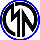 DJ MN - Black Music - Podcast #12