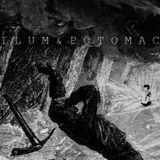 Podcast #2 : Ilum&Potomac Diggin' Deep