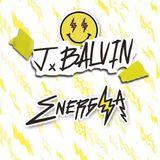 J Balvin Exitos Reggaeton Version