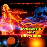 soulboy's hot rhythmic