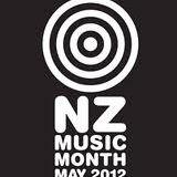 New Zealand Reggae Special