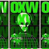 No Filter - June 11, 2019 [Hour One] #OXW2018 @ottawaexplosion