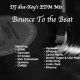 Bounce To The Beat - EDM Mix