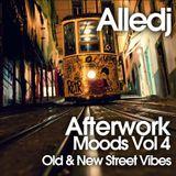 Afterwork Moods Vol.4