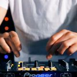 DJ BennyHy Live mix from Marlow 13th December 2015,