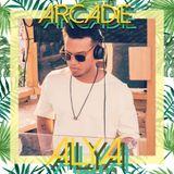 Podcast #7 by Alya