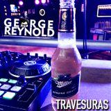 George Reynold - Travesuras en el mes de Mayo ( Primavera )