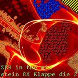 Ogrimizer in the mix by Wendelstein 8X Klappe die 2.