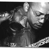 LTJ Bukem & MC Conrad Live @ Electronic Beats Festival 2002