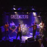 Lighta Fi Flo-Ni + Interview The Greenizers 14.07.2015