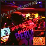 ultra magnetic track the remix ft ultra wakwak alicii and dj emo