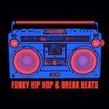 Funky Hip Hop & Break Beats