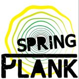 Le Point - Springplank 24 May '13 @ ClubUp promomix