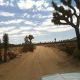 The Desert 47 TKR (25Avr2019)