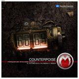 Counterpoise - MistiqueMusic Showcase 094 on Digitally Imported
