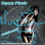 German Vocal Dance