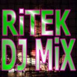 [Live DJMix Archives] RiTEK Tribal Essence - Fri 01 Jun 2012