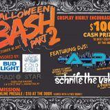 [LIVE] Halloween Bash 2 set