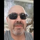 Mino Albanese - 25 Maggio 2019