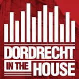 ♫ Cubic Nomad @ Dordrecht in the House (week 46 / 14-11-2014)