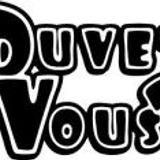Das butcher duvet vous jan 2018.