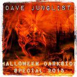 Halloween Darkside Special 2015