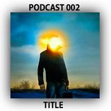 Park Festival Podcast 002: TITLE